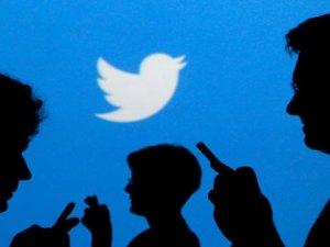 Twitter'da Türkiye dünya birincisi oldu