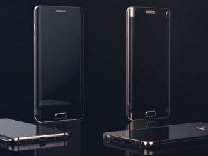 Galaxy Note 5 hakkında bilinmeyen gerçekler