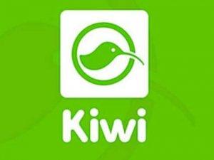 Hızla yayılan nedir bu Kiwi?
