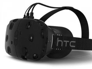 iPhone 6 Plus uyumlu sanal gerçeklik gözlüğü Merge VR