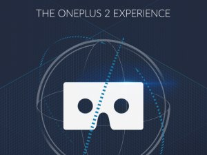 OnePlus telefonu 27 Temmuzda tanıtılacak