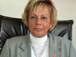 Vatan Partisi Anamur İlçe Başkanlığı, Yusuf Kahvecioğlu'na yapılan saldırıyı kınadı
