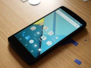 Android: Pil ömrünü uzatmak