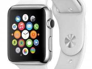 Apple Watch'ta artış beklentisi