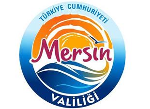 Mersin'de 7 vali yardımcısı, 4 ilçe kaymakamı ve Mersin İl Hukuk İşleri Müdürü'nün görev yeri değişti