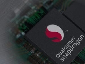 Snapdragon 820, performans testinde