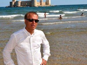 Çalışkan: Kızkalesi'nde tatil süresi 9 aya çıkartılmalı