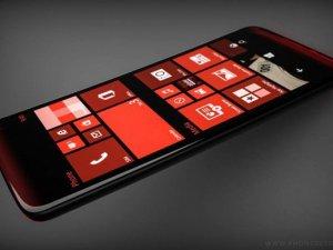 Microsoft Lumia 940 Xl Öözellikleri belli oldu