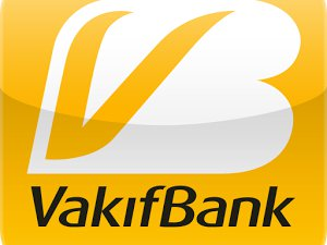 VakıfBank ile Silifke Ziraat Odası arasında protokol