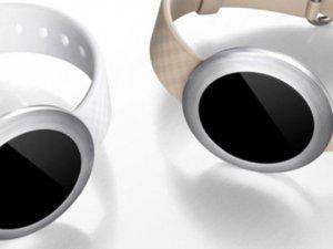 Huawei Honor Band Zero akıllı saat göz alıyor
