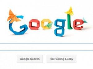 Google kimi aldatıyor?