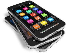 Xiaomi satışlarında şaşırtan yükseliş