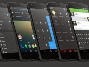 Android 5.1 hangi telefonlara yüklenecek?
