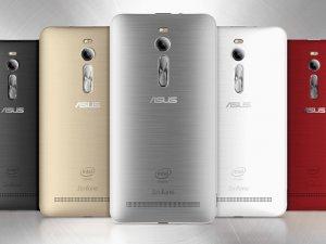 Haziran ayının en iyi Android telefonları