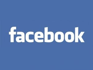 Facebook, lazerle internet erişimi sunacak