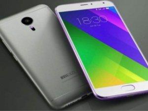 Meizu Mx5 ön satış listelerine girdi