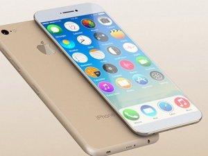 Apple, iPhone 6s'i ne zaman satışa çıkartacak?
