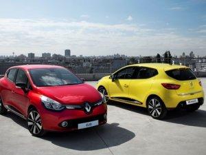 Renault'da ödemeler gelecek yıla kaydı