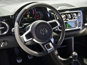 Volkswagen'dan ucuz otomobil fırsatı