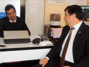 Anamur'da sektörün lideri Kaş Tour, çıtayı yükseltiyor