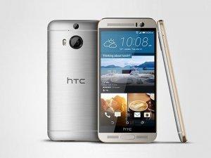 HTC Aero yeni bir kamera ile geliyor