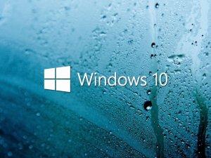 Windows 10 bu hafta hazır olacak!