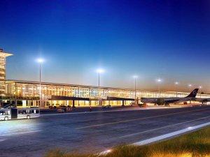 Çukurova Bölgesel Havalimanı'nda belirsizlik sürüyor