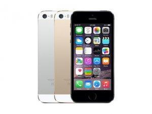 iPhone'cular yaşadı!