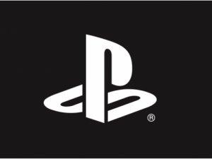 PlayStation Oyunları Android üzerinden çalışacak!