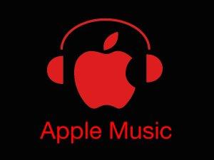 Apple Music ve Spotify arasındaki son durum nedir?
