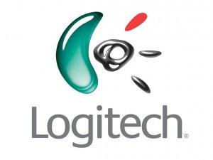 Logitech, Logi markası ile geliyor