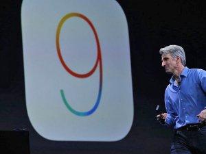 iOS 9 Beta sürümü artık herkese açık!