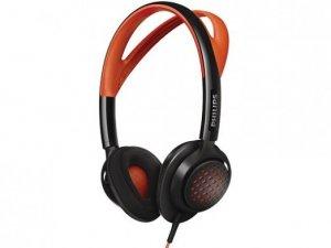 Philips SHQ52000 ile rahatlık ve yüksek ses kalitesi