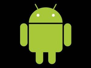 Google ve Blackberry güvenlik için anlaştı