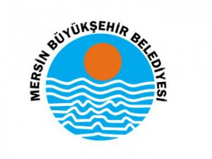 Mersin Büyükşehir Belediyesi'nden Leman Kültür Cafe'nin yıkımıyla ilgili açıklama