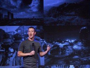 Facebook video servisi açılıyor