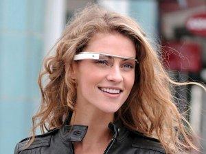 Google Glass Enterprise Edition detaylanıyor!