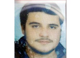 Geçirdiği trafik kazasında ağır yaralanan Nihat Karan, hayatını kaybetti