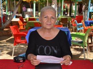 AGC, 24 Temmuz Gazeteciler ve Basın Bayramı'nı kutladı