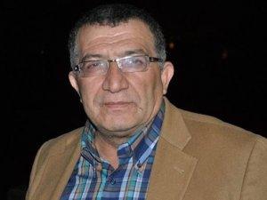 MGC Başkanı Ahmet Ünal, Basında Sansürün Kaldırılışı'nın 107. yılını kutladı