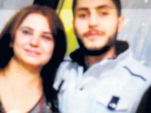 Suriye'den gelip Mersin'de cinayet işledi
