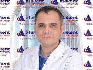 Yalova'da teknenin batması sonucu hayatını kaybeden Mersinli beyin cerrahı Tolga Kaplan toprağa verildi