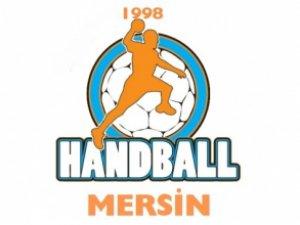 Mersin'e yakışmadı!