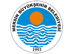 Mersin Büyükşehir Belediyesi, kompozisyon yarışması düzenliyor