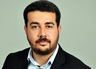 Anamurlu Hasan Erdem, Saadet Partisi Mersin 7. sıra Milletvekili adayı oldu
