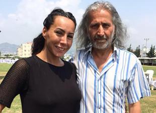 """""""Koç Köroğluyam"""" klibinin yönetmeni Ali Seydi Işıkgil'den teşekkür"""