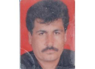 Jandarma 1 yıl izini sürdü, babasının katil zanlısı oğlu çıktı