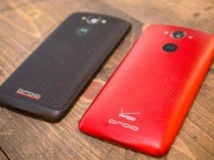 Motorola Droid 2 ne zaman satışa sunulacak?