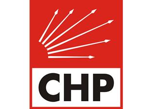 CHP'de Mersin bilmecesi