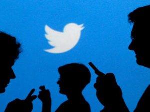 Twitter kullanıcılarına sevindirici haber! Twitter'da 'takip' limiti artırıldı